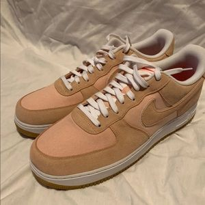 Nike Air Force 1 '07 Size 13